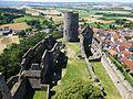 Burg Münzenberg-06-Aussicht-1.jpg