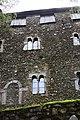 Burg taufers 69639 2014-08-21.JPG