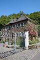 Burghaus Burgsahr6190.JPG