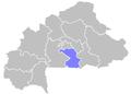 BurkinaFasoCentre-Sud.png