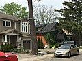 Burlington Downtown Neighbourhood (34395203365).jpg