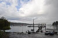 Burton, WA - Quartermaster Harbor 01.jpg