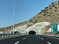 Buruncuk Tunnel 02.jpg