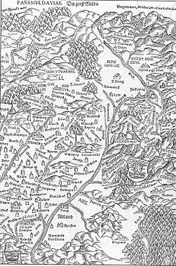 Burzenland-WolfgangLazius-1552-1556.jpg