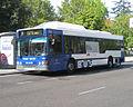 Bus 113 Auvasa.JPG