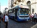 Bus Rosario 2.jpg