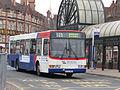 Bus img 8504 (16126741769).jpg