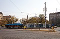 Buses in Sofia 2012 PD 28.jpg
