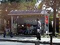 Bushaltestelle in Addis Abeba.JPG