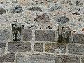 Bussière-Badil église modillons (6).JPG