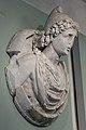 Bust of Attis, villa Chiragan, profil.JPG