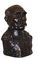 Bust of Clemenceau.jpg