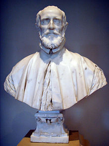 Bust of Francesco Barberini by Bernini.jpg