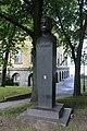 Bust of Oscar Kjellberg 01.JPG