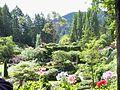Butchart Gardens - panoramio.jpg