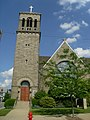 Butler, Pennsylvania (4826598338).jpg