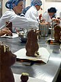Butlers Chocolate Factory Experience (6029997055).jpg