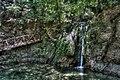 Butterfly valley-Rhodes 4.jpg