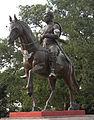 Buxi Jagabandhu Statue.jpg