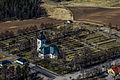 Byarums kyrka från luften.jpg