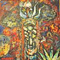Byron Randall, Woody Guthrie 18.jpg