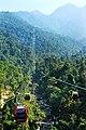 Cáp treo Tây Thiên - panoramio (2).jpg