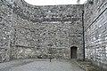 Cárcel de Kilmainham03.jpg