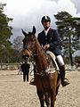 Cédric Lyard CIC Fontainebleau 2005 détente.jpg