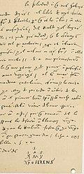 Códice diplomático-americano de Cristobal Colon; (1867) (14786935353).jpg