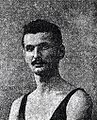 C. Boiteux, du Stade Toulousain, vainqueur de la traversée de Toulouse à la nage en 1920.jpg