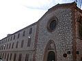 C007 Convent de les Josefines (Casa del Malalt).jpg