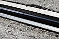 C00 993 Radlenkerverschleiß durch Kompromissradreifen.jpg