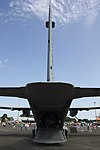 CASA CN-235 - Jornada de puertas abiertas del aeródromo militar de Lavacolla - 2018 - 07.jpg
