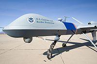 無人航空載具