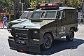 CC Armored Police Vehicle J530.jpg