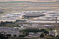 CDG FROM A318 F-GUGD AIR FRANCE FLIGHT CDG-VIE (15829617283).jpg