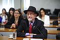 CDH - Comissão de Direitos Humanos e Legislação Participativa (17372161008).jpg