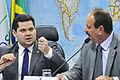 CDR - Comissão de Desenvolvimento Regional e Turismo (16457851443).jpg
