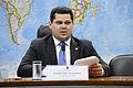 CDR - Comissão de Desenvolvimento Regional e Turismo (18270702904).jpg