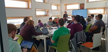 CEE-Meeting-2018-Wikidata-Lua-Workshop.jpg