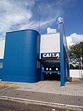 CEF em Campo Maior (carnaúba).JPG