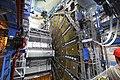 CERN, Geneva, particle accelerator (15665686663).jpg