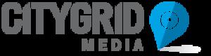 CityGrid Media - Image: CGM wikilogo