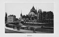 CH-NB-Bienne et environs-nbdig-18128-page006.tif