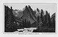 CH-NB-Souvenir de l'Oberland bernois-nbdig-18220-page015.tif
