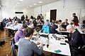 CH-NB-Swiss Open Cultural Hackathon 2015-Picture-031.jpg