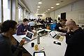 CH-NB-Swiss Open Cultural Hackathon 2015-Picture-056.jpg