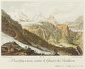 CH-NB - Breitlauinen, Blick gegen den Breithorngletscher - Collection Gugelmann - GS-GUGE-WOLF-2-1.tif