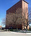 CHA Harsh Apartments.jpg