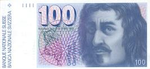 CHF100 6 front horizontal.png